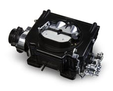 Demon Carburetion 1901BK 625 STREET DEMON CARB-POLYMER BOWL-BLACK