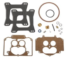 Demon Carburetion 1920 625 STREET DEMON REBUILD KIT