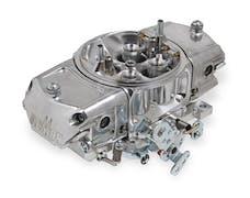 Demon Carburetion MAD-650-BT MIGHTY DEMON, 650 CFM-AN-BT