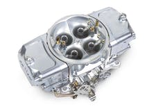 Demon Carburetion SPD-850-VS SPEED DEMON, 850 CFM-VS-DL