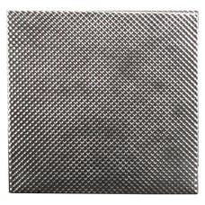 "Design Engineering, Inc. 050503-16 DEI Floor & Tunnel Shield II 10""x10"" - 83 sq ft"