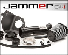 DiabloSport 484141-D Intake,Jammer,Jeep,Wrangle