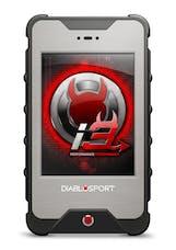 DiabloSport 8100 inTune3 Ford Diesel/Gas