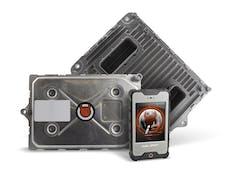 DiabloSport 8445-1 Jeep Commander/Grand Cherokee/Wrangler TJ inTune 3 Platinum (Race/CMR)