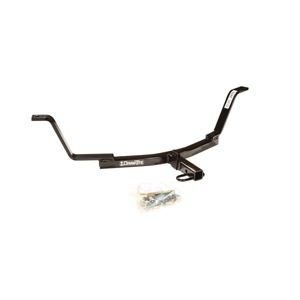 Draw-Tite 24792 Sportframe Class I Trailer Hitch