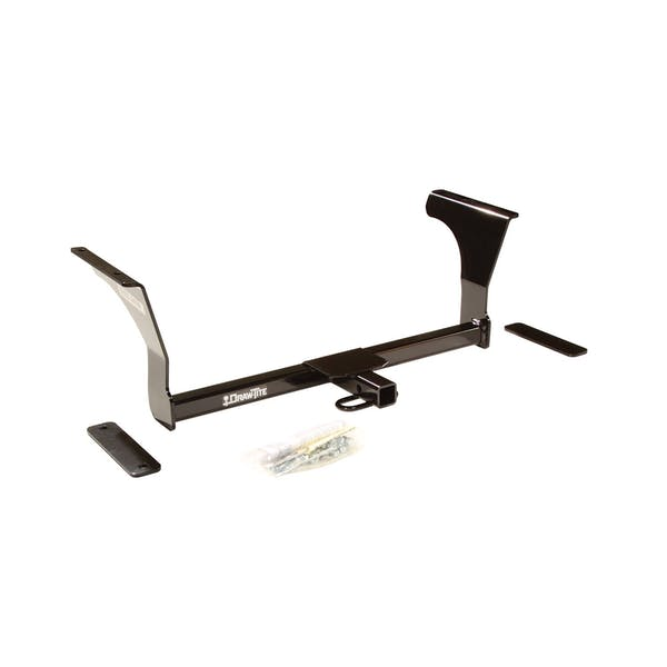 Draw-Tite 24796 Sportframe Class I Trailer Hitch