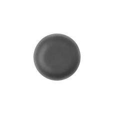 Draw-Tite 58530 Rubber Bolt Cap