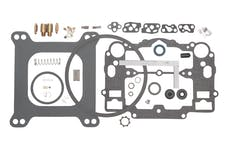 Edelbrock 1477 Carburetor Rebuild & Maintenance Kit for All Edelbrock Square-Bore Carbs