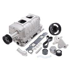 Edelbrock 1513 E-Force Enforcer Supercharger Kit