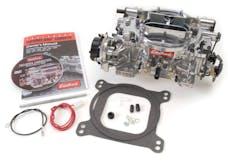 Edelbrock 1813 Thunder Series AVS Carburetor