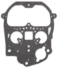 Edelbrock 1987 Alrhorn Gasket Kit for #1903, #1904, #1905, #1906 and #1910 (5 Gaskets Included)