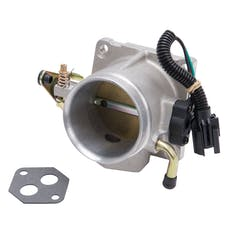Edelbrock 3824 Throttle Body