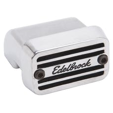 Edelbrock 4201 ELITE BREATHER-SIDE MT