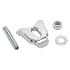Edelbrock 4802 Distributor Hold Down Clamp for Big-Block and Big-Block Chevy V8