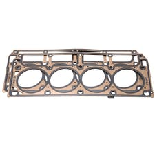 Edelbrock 7388 GASKET KIT CYL HEAD GEN III LS1 5.7L PAIR