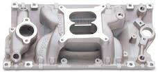 Edelbrock 7516 PERFORMER RPM AIR GAP VORTEC