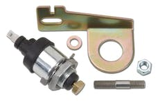 Edelbrock 8059 Idle Compensator Kit for all Edelbrock Square-Bore Carburetors
