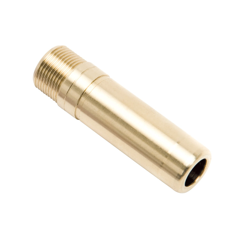 Edelbrock 9713 Cylinder Intake Valve