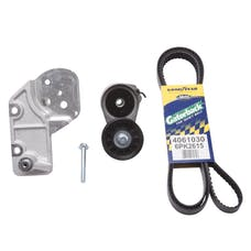 Edelbrock 15034 TENSIONER UPGRADE KIT FOR 1574, 1590 & 1593
