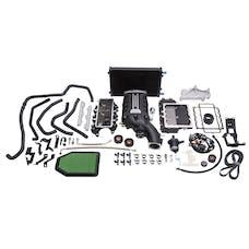 Edelbrock 15270 SC JEEP WRANGLER 2012-15 3.6L V6 PENTASTAR NO TUNER