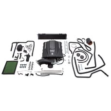 Edelbrock 15770 SC ASSY 03-06 GM TRUCK GEN III LS CATHEDRAL PORT 4.8L, 5.3L & 6.0L ENGINES