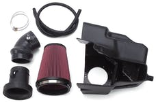 Edelbrock 15988 AIR INTAKE COMPETITION E-FORCE SC'D 2010 CAMARO