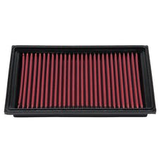 "Edelbrock 22900 XX Pro-Flo Replacement Panel Air Filter (11""L x 6.60""W x 1.26""D)"