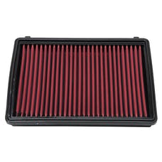 "Edelbrock 22905 XX Pro-Flo Replacement Panel Air Filter (10.61""L x 7.91""W x 1.08""D)"