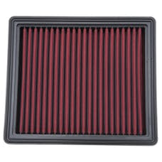 Edelbrock 22907 AIR FILTER PANEL DRY ELEMENT EDELBROCK 22907
