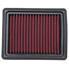 Edelbrock 22911 AIR FILTER PANEL DRY ELEMENT EDELBROCK 22911