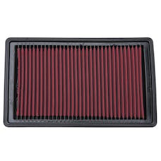 Edelbrock 22919 AIR FILTER PANEL DRY ELEMENT EDELBROCK 22919