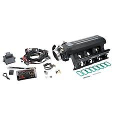 Edelbrock 35993 Pro Flo 4 XT LS3 Fuel Injection Kit