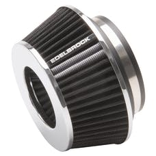Edelbrock 43610 Air Filter
