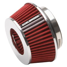 Edelbrock 43611 Air Filter