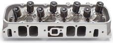 Edelbrock 60559 BBC PERF RPM REC PORT HEAD COMPLETE