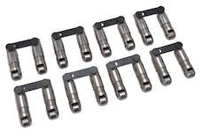 Edelbrock 97453 Hydraulic Roller Lifter Kit for Big-Block Ford.