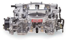 Edelbrock 18139 RECONDITIONED 1813