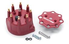 Edelbrock 22731 Max-Fire Distributor Cap Rotor