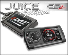 Edge Products 11401 Ford 6.0L Juice w/ Attitude CS2