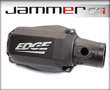 Edge Products 18185-D Jammer Dry CAI Ford 08-10 6.4L