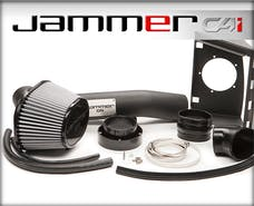 Edge Products 184140-D Intake,Jammer,Ford,F-150 1