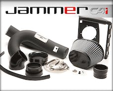 Edge Products 184141-D Intake,Jammer,Ford,F-150 E