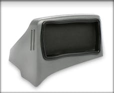 Edge Products 18502 SKU,Ford,Pod kit,Dash,Super-Duty,05-07,C