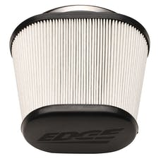 Edge Products 88002-D Ford 03-07 6.0L Dry Air Filter
