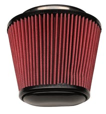 Edge Products 88002 Ford 03-07 6.0L Oil Air Filter