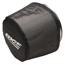 Edge Products 88101 CAI Filter Wrap Dodge 03-07 5.9L