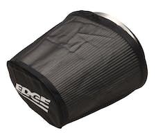 Edge Products 88102 CAI Filter Wrap Ford 03-07 6.0L