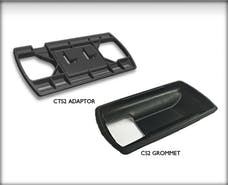Edge Products 98005 CTS/CTS2/CTS3 Products Acc.,Pod Adap