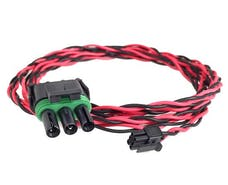 Edge Products 98103 Unlock Cable13+ Cummins Cable