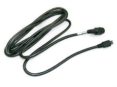 """Edge Products 98920 EAS Replacement EGT 15"""" Lead Probe"""